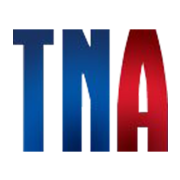 www.thenewamerican.com